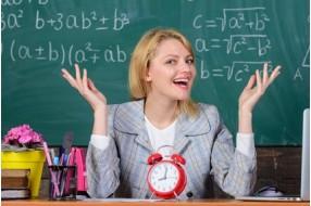 Що подарувати на День Вчителя?