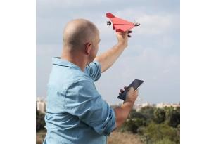 Паперовий літачок Power Up 3.0 фото 2