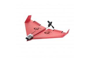 Бумажный самолетик Power Up 3.0 фото 4