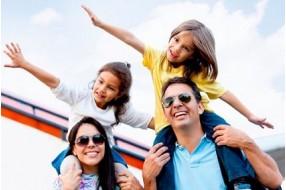 Святкуємо Міжнародний день авіадиспетчера!
