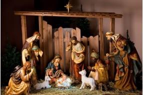 Різдвяна акція на Uteria