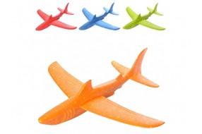 Ульотна акція на літачки!