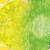 Жовтий → зелений
