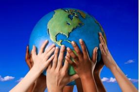 Акція до Всесвітнього дня навичок молоді!
