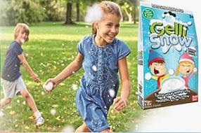 Готуємось до літа: Zimpli Kids за ціною -25%!
