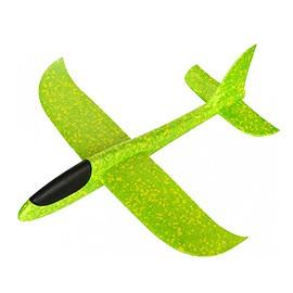 Літачок з LED-підсвічуванням
