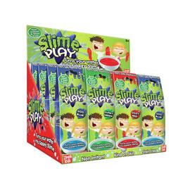 Слизь Slime Play 50 г