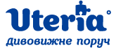 Інтернет-магазин «Uteria»